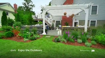 XFINITY On Demand TV Spot, 'Summer Guide' Song by Moses Stone & Jason Parris & Michael Geiger