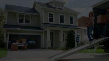 Auto-Owners Insurance TV Spot, 'Simple Human Sense: Home' - Thumbnail 1