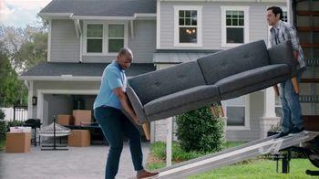 Auto-Owners Insurance TV Spot, 'Simple Human Sense: Home' - Thumbnail 10
