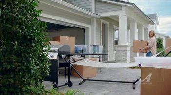 Auto-Owners Insurance TV Spot, 'Simple Human Sense: Home' - Thumbnail 3
