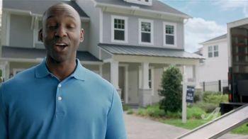 Auto-Owners Insurance TV Spot, 'Simple Human Sense: Home' - Thumbnail 5