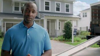 Auto-Owners Insurance TV Spot, 'Simple Human Sense: Home' - Thumbnail 6
