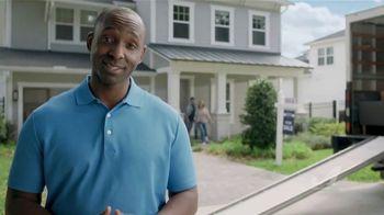 Auto-Owners Insurance TV Spot, 'Simple Human Sense: Home' - Thumbnail 7