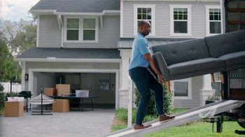 Auto-Owners Insurance TV Spot, 'Simple Human Sense: Home' - Thumbnail 9
