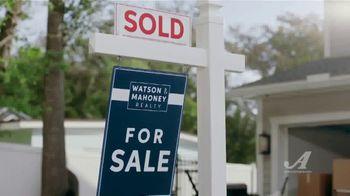 Auto-Owners Insurance TV Spot, 'Simple Human Sense: Home'