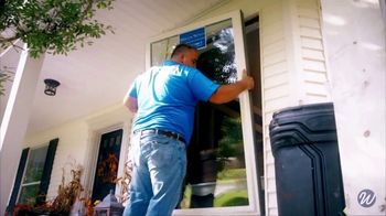 Window World TV Spot, 'Days of Home' - Thumbnail 4