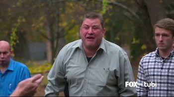 Tubi TV Spot, 'FOX: Ultimate Destination' - Thumbnail 6