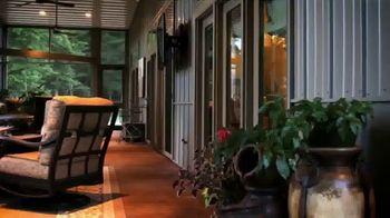 Morton Buildings TV Spot, 'Eager' Song by Ian Post - Thumbnail 8