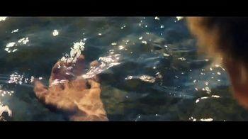 Michelob ULTRA Pure Gold TV Spot, 'Lago' [Spanish] - Thumbnail 1
