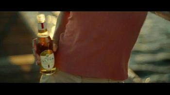Michelob ULTRA Pure Gold TV Spot, 'Lago' [Spanish] - Thumbnail 2