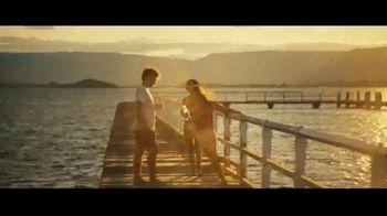 Michelob ULTRA Pure Gold TV Spot, 'Lago' [Spanish] - Thumbnail 3