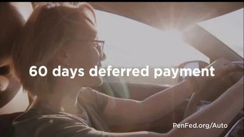 PenFed Auto Loan TV Spot, 'Shop With Confidence' - Thumbnail 6