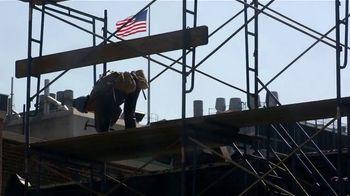 America First Policies TV Spot, 'Comeback' - Thumbnail 4