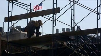 America First Policies TV Spot, 'Comeback'