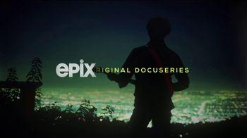 EPIX TV Spot, 'Laurel Canyon' - Thumbnail 1