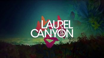 EPIX TV Spot, 'Laurel Canyon' - Thumbnail 10