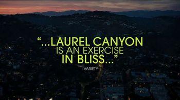 EPIX TV Spot, 'Laurel Canyon' - Thumbnail 5
