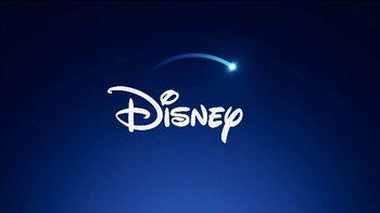 Disney+ TV Spot, 'Adding Up' - Thumbnail 2