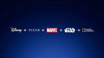 Disney+ TV Spot, 'Adding Up' - Thumbnail 3