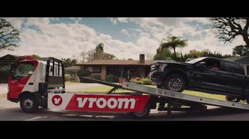 Vroom.com TV Spot, 'Never Go to a Dealership Again' - Thumbnail 10