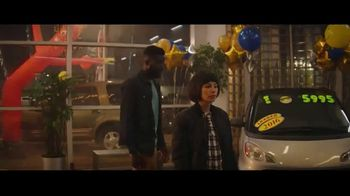 Vroom.com TV Spot, 'Never Go to a Dealership Again' - Thumbnail 2