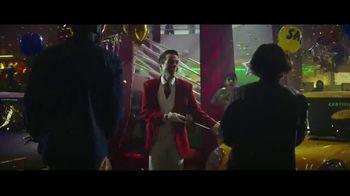 Vroom.com TV Spot, 'Never Go to a Dealership Again' - Thumbnail 4