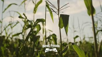 Best Foods TV Spot, 'Relief Fund' - Thumbnail 1