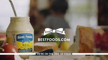 Best Foods TV Spot, 'Relief Fund' - Thumbnail 10