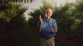 Best Foods TV Spot, 'Relief Fund' - Thumbnail 4