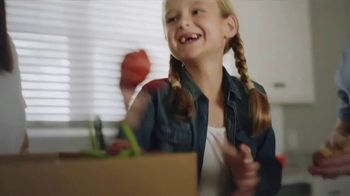 Best Foods TV Spot, 'Relief Fund' - Thumbnail 8
