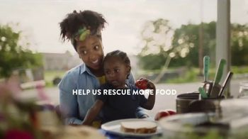 Best Foods TV Spot, 'Relief Fund' - Thumbnail 9