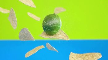 Tostitos Hint of Lime TV Spot, 'Here's a Hint' - Thumbnail 4
