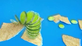 Tostitos Hint of Lime TV Spot, 'Here's a Hint' - Thumbnail 5