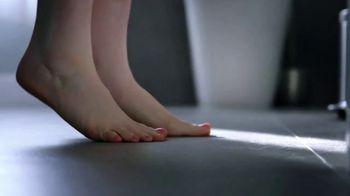 TENA Intimates Ultimate TV Spot, '100% Breathable' - Thumbnail 2