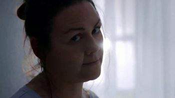 TENA Intimates Ultimate TV Spot, '100% Breathable' - Thumbnail 3
