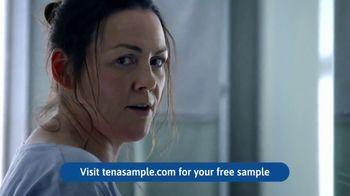 TENA Intimates Ultimate TV Spot, '100% Breathable' - Thumbnail 4