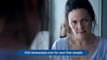 TENA Intimates Ultimate TV Spot, '100% Breathable' - Thumbnail 6