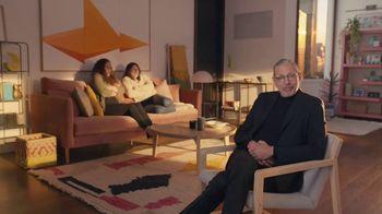 Apartments.com TV Spot, 'One Zap Wonder' Featuring Jeff Goldblum - Thumbnail 9