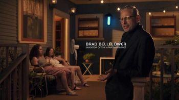 Apartments.com TV Spot, 'One Zap Wonder' Featuring Jeff Goldblum - Thumbnail 1