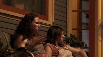 Apartments.com TV Spot, 'One Zap Wonder' Featuring Jeff Goldblum - Thumbnail 2