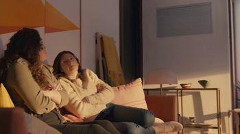 Apartments.com TV Spot, 'One Zap Wonder' Featuring Jeff Goldblum - Thumbnail 7