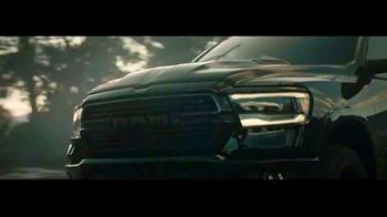 Ram Trucks Summer Clearance Event TV Spot, 'Miles to Make Up' [T1] - Thumbnail 2