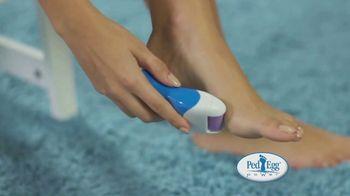 Everyone Gets Calluses: Handvana Hydroclean Hand Sanitizer thumbnail