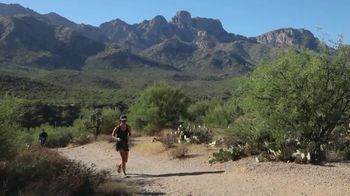 Arizona State Parks & Trails TV Spot, 'Eager to Get Outdoors' - Thumbnail 3