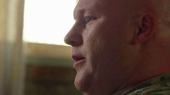 Veterans Crisis Line TV Spot, 'Be There' - Thumbnail 2