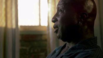 Veterans Crisis Line TV Spot, 'Be There' - Thumbnail 4