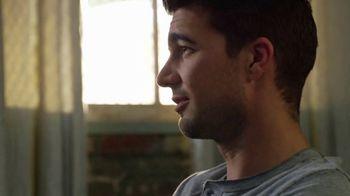 Veterans Crisis Line TV Spot, 'Be There' - Thumbnail 5