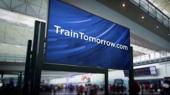 Aviation Institute of Maintenance TV Spot, 'Essential Cargo' - Thumbnail 5
