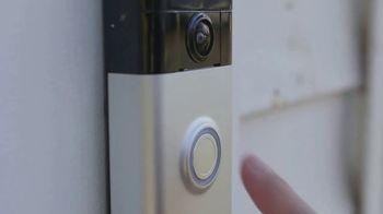 Nutrisystem for Men TV Spot, 'Doorbell: Probiotic Shakes' - Thumbnail 1