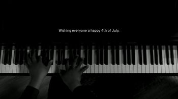 Citigroup, Inc. TV Spot, '4th of July: When Everyone's Included' - Thumbnail 7